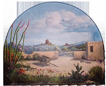 mural-1.path_