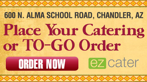 home-page-order-now-ezcater