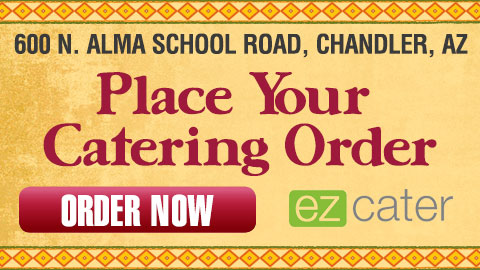 place-your-catering-order