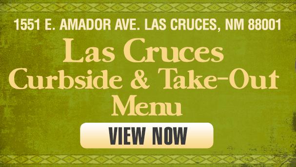 home-curbside-menu-button