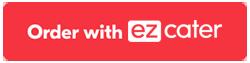 ez-cater-button