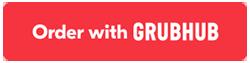 grubhub-button